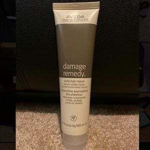 Aveda Damage Remedy Leave in Treatment